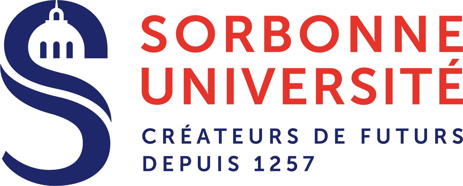 Sorbonne-univ